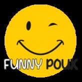 FunnyPoux