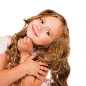 Traitement pour cheveux longs (En dessous des épaules)