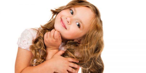 traitement-cheveux-long